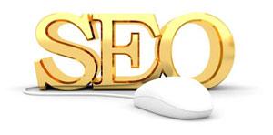 Posicionamiento Google en Sevilla