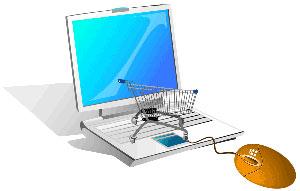 Como hacer tienda online