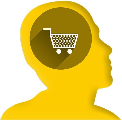 Comprar en la tienda online