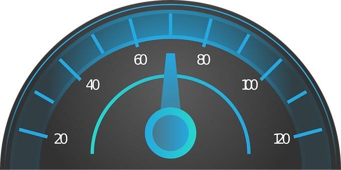 Velocidad Web UX